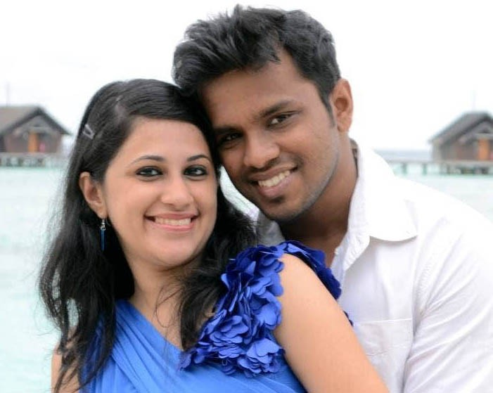 Indian couple killed in fall from California's Yosemite park